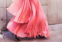 Fashion trends / by Bérénice Krzyzaniak