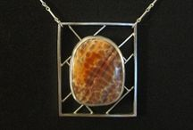 Annette's Jewelry Creations / My Own Jewelry Creations