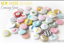 Cool Crafty Products / by Kylie Cornish