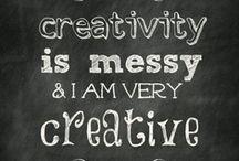 Words Make Sense!  / to inspire and make you think.