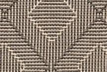 Home Furnishing Fabrics / Designer and Decorator Fabrics for Interior Designers & Hospitality Designers / by Carl J Dellatore