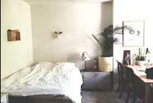 interior / by Cloe 2hands