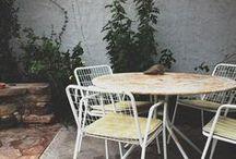 outdoor / by Cloe 2hands