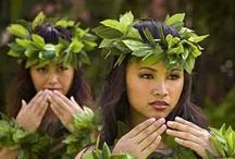 Hawaii / by Sarah Fontanella