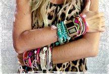 jewels to wear...
