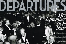 MEXICAN MODERNISM@DEPARTURES / IMAGES FROM MY SEPTEMBER COLUMN IN DEPARTURES MAGAZINE