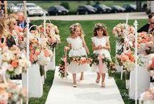 Wedding Details / Details for a memorable wedding