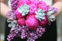 B&B: Bouquets & Bouts