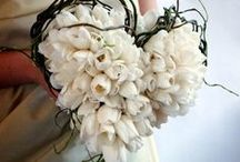 FLORAL ART / Floral art, bouquet, centerpieces, and inspiration for weddings in Italy, europe and worldwide