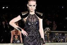 Spring 2013 Couture My Picks