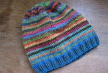 Got yarn