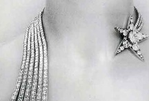 Colliers / Necklace