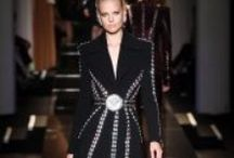 Fall 2013 Couture My Picks