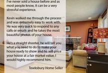 Massachusetts Real Estate Articles