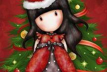 Christmas at last!!!
