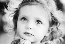 Posing Ideas for Photography Sessions - Children