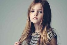 Blu Pony Vintage NEW Collection / Girls clothing