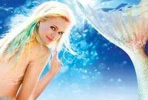 Themed Party: Last Splash Sweet Sixteen