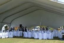 Corbin's Catering Services / Corbin's Catering Services Creations