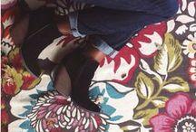 {shoes shoez & more shoooahs} / i love shoes!! / by LaDyE