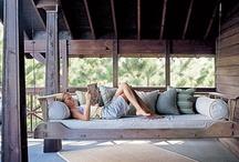 Arizona House DEcor / by LaDyE