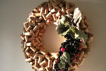 Crafts / by Janet Young Lei