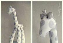 DIY & Crafts / by Bridget Sturm