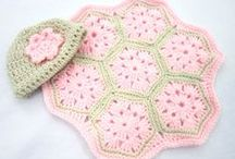 Sewing Quilts Crochet Knits