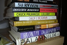 Books Worth Reading / from my blog