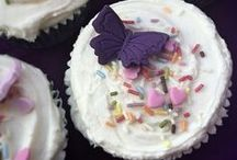 Dulces Mimos / Cakes and more / by Dulces Mimos