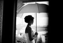 Its like rain on your wedding day....