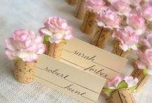 Lovely Wedding Ideas
