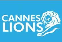 #CannesLions