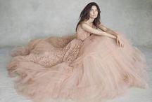 My Elegant Style Inspiration