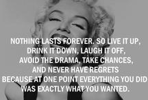 True That  / by Stephanie Ross