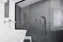 My perfect bathroom