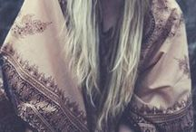 | LA || VIE || BOHEME / Boho, bohemian, Indie, Hippie and all other free spirits ✯ / by Sandy Florack