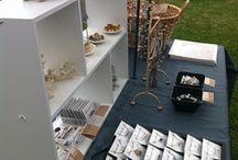 Booth Ideas