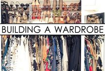 Wardrobe & Personal Stylist / Fashion tips every women should know