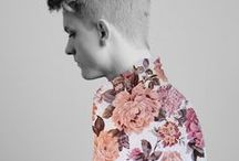 style is eternal / by Maximilian Pazak