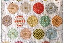 Sewing Ideas / by Alisa Young