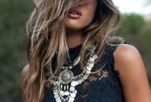 My Style / by Michelle Myslicki