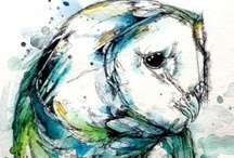 14. Bird Song... / by Sam ♥