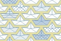 textile&texture / by Maximilian Pazak