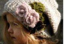 DIY Yarn and such / by Mandy Pena