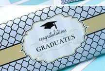 Graduation: free printable and more / graduation printables ♥ free printable ★ 2013 / 2014 graduation ★ class of 2013 / 2014 ★ graduation party ♥ graduation gift ideas ☀ ★ druckvorlagen ★ free downloads ★ free digitals ★Abitur ★ à imprimer ★impprmible / by Sandra Meinlilapark