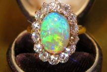 opal lover