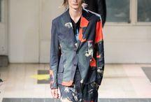 Jap Fashion