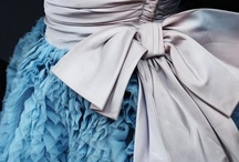 Mad about ruffles