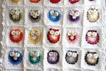 Owl-y love